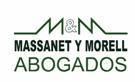 Massanet y Morell Abogados